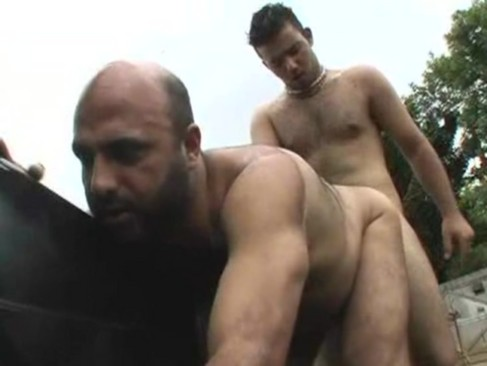xvideos real porno gay osos
