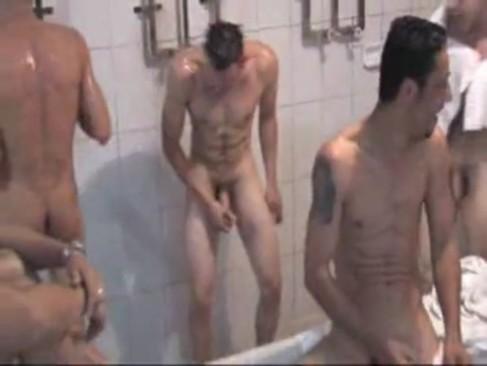 Saunas Gay A Toulln