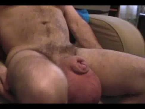 mulheres convivio homens velhos nus