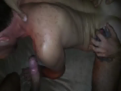 video porno gay academia de prostitucion