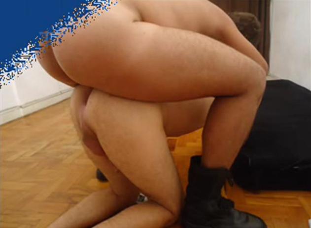 Bando de homem estuprando novinho gay suruba brutal porno anal