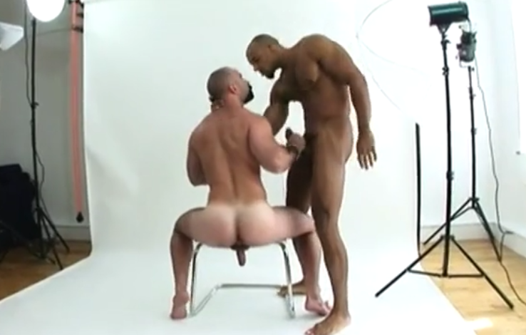 gay sex video videos de sexo gay