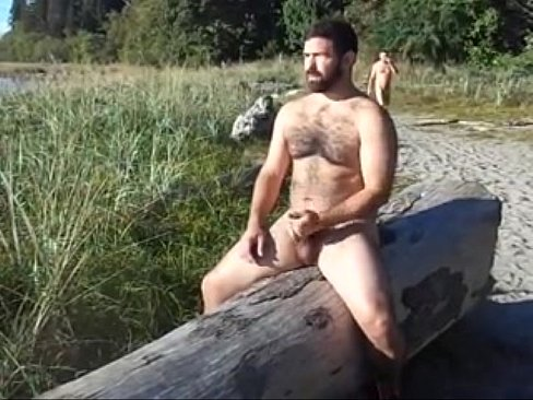 gay cock musclehunk vids