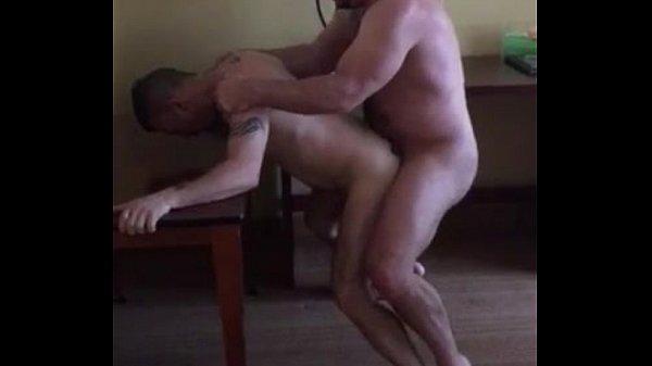 Porno gay amador com URSOS PELADOS- MACHOS AO NATURAL